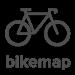 bikemap_icone