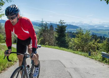 Chasing Cancellara Villars