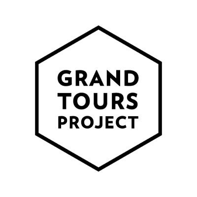 Grand Tours Project Logo