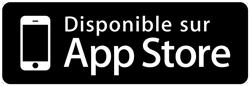 Bikemap application