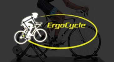 Ergocycle Puidoux