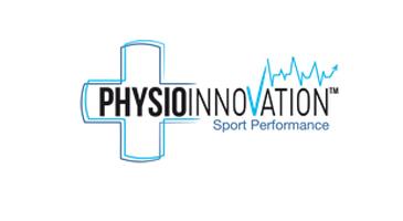 Physioinnovation etude posturale