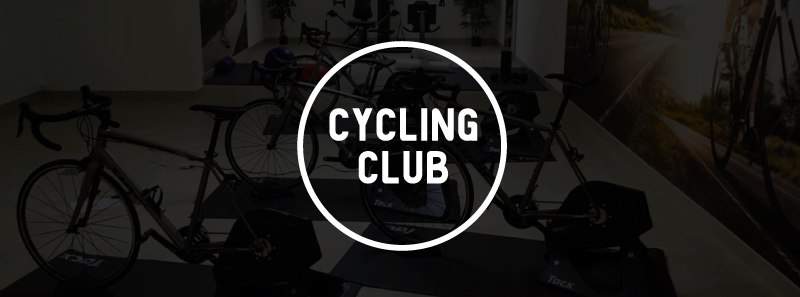 Cycling Club Aubonne