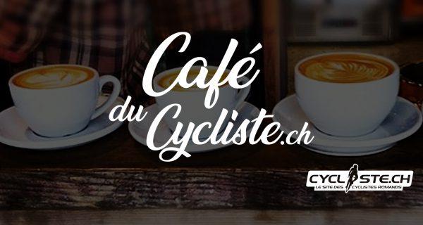 Café du Cycliste