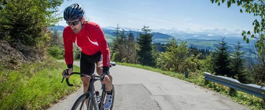 cyclosportive_suisse_chasing_cancellara
