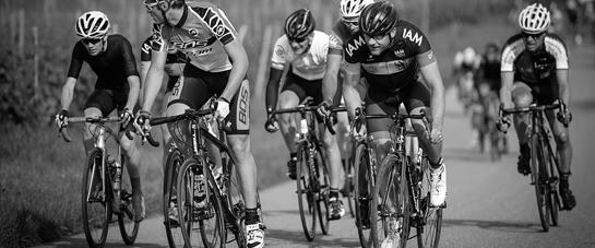 cyclosportive_suisse_classique_genevoise
