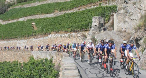 cyclosportive_suisse_cyclo_vins_valais