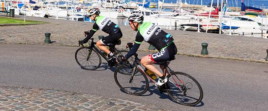 cyclosportive_suisse_cyclotour_leman