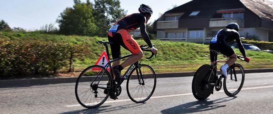 cyclosportive_suisse_defi_boscardin