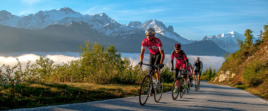 cyclosportive_suisse_desalpe_reichenbach