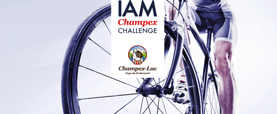 cyclosportive_suisse_iam_champex_challenge