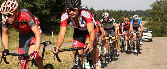 cyclosportive_suisse_jolidon_classique