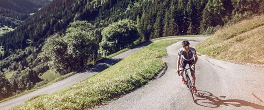 cyclosportive_suisse_la_marmotte_valais