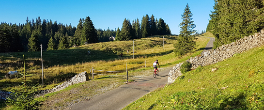 itineraire_velo_tour_decouverte_jura