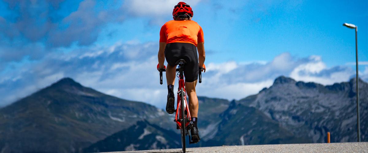 cyclisme nutrition conseils