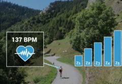 zone_entrainement_cardiaque_cyclisme