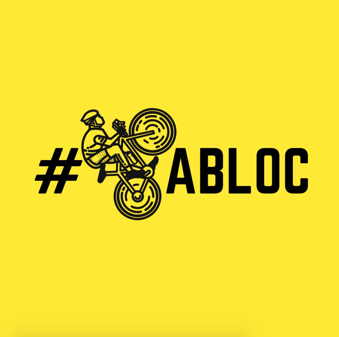 veloabloc logo
