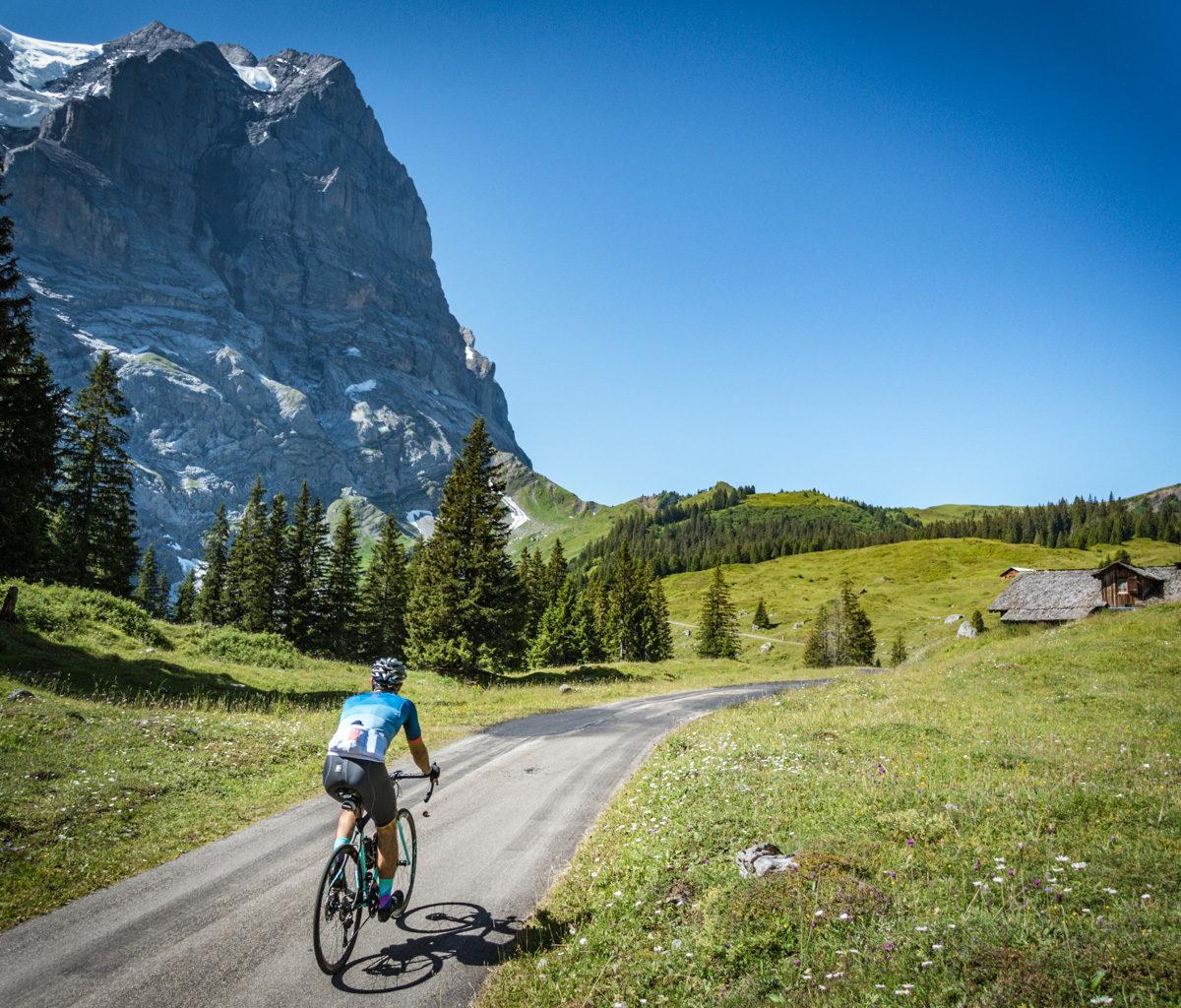Switzerland Iconic Passes Getaway-02656