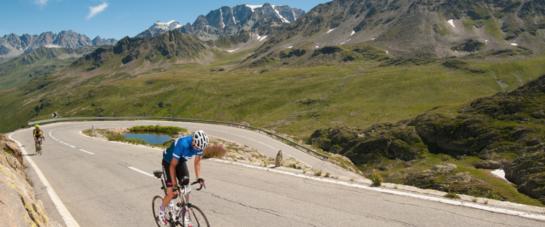 Cyclosportive Calendrier.Calendrier Des Courses De Velo Cyclosportives Randonnees