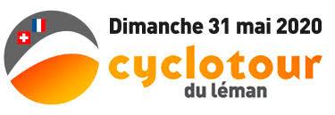 cyclotour 2020