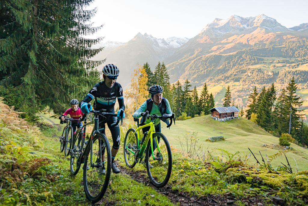 Graubuenden TO camp-06963