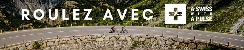 Vacances à vélo et sorties guidées en Suisse et à l'étranger