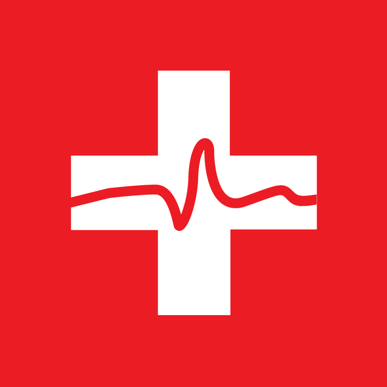 A Swiss With A Pulse