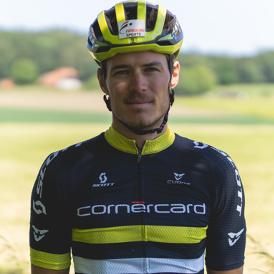Florian Chenaux