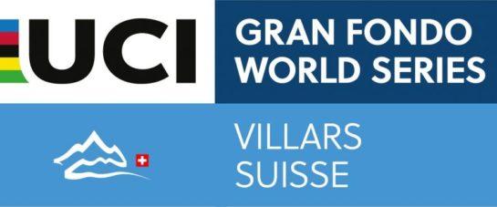 logo_gran_fondo_switzerland_rvb-03-45c74f65