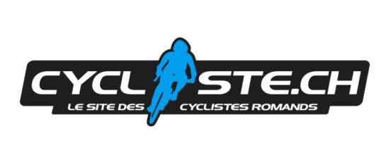 logo_cyclistech_carré