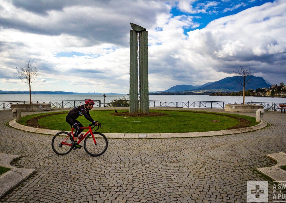 Lac Neuchâtel 5