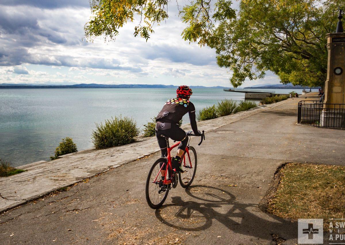 Lac Neuchâtel 7