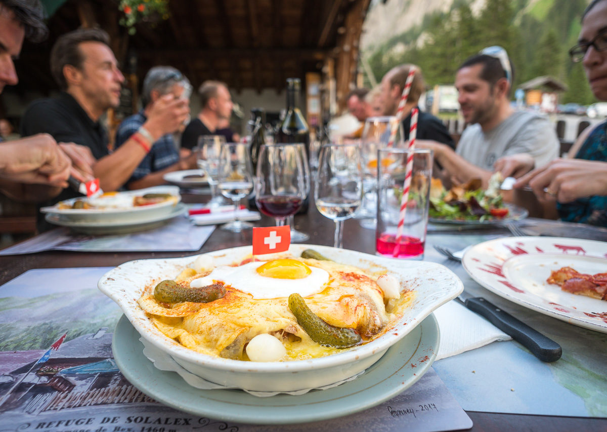 Alpes vadoises media trip-01374