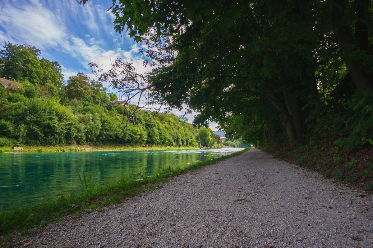 Berne gravel DSC03956