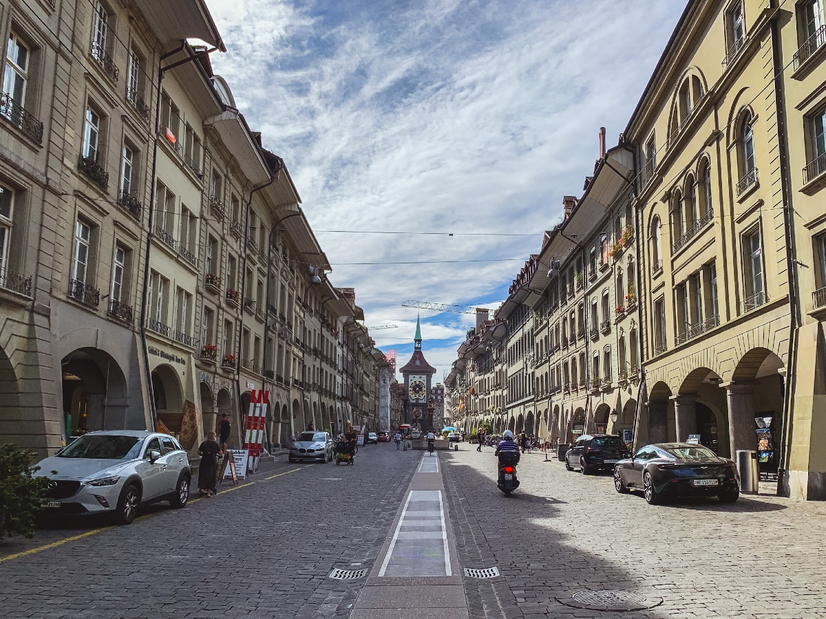 Berne gravel IMG_2297