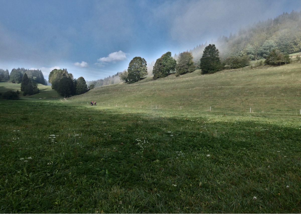 Vallée de Joux_1