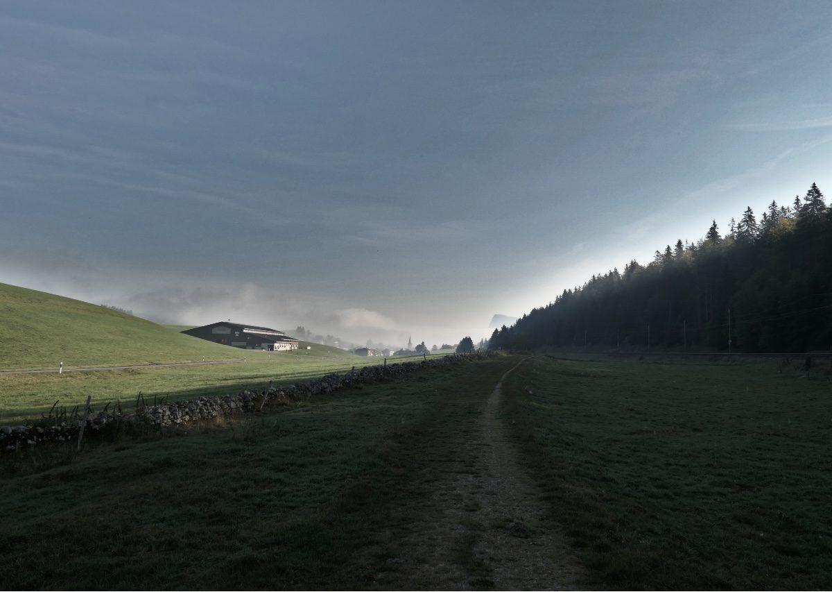 Vallée de Joux_19
