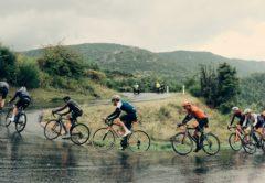 Haute Route Ventoux