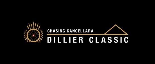 CC_Dillier Classic_thumb