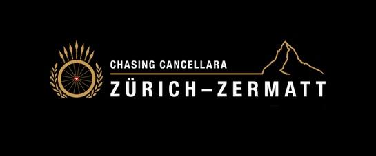 CC_Zur_Zerm_thumb
