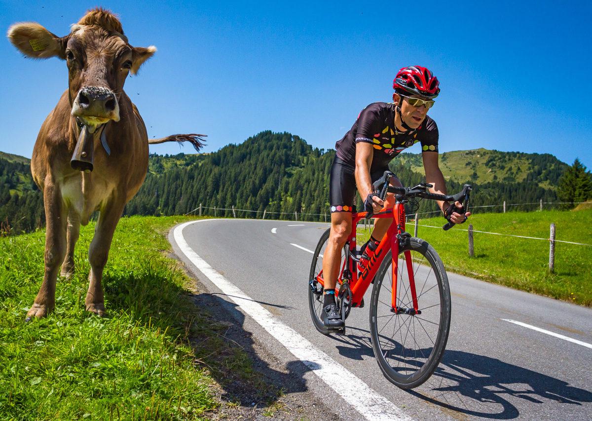 Switzerland Tourism-8530