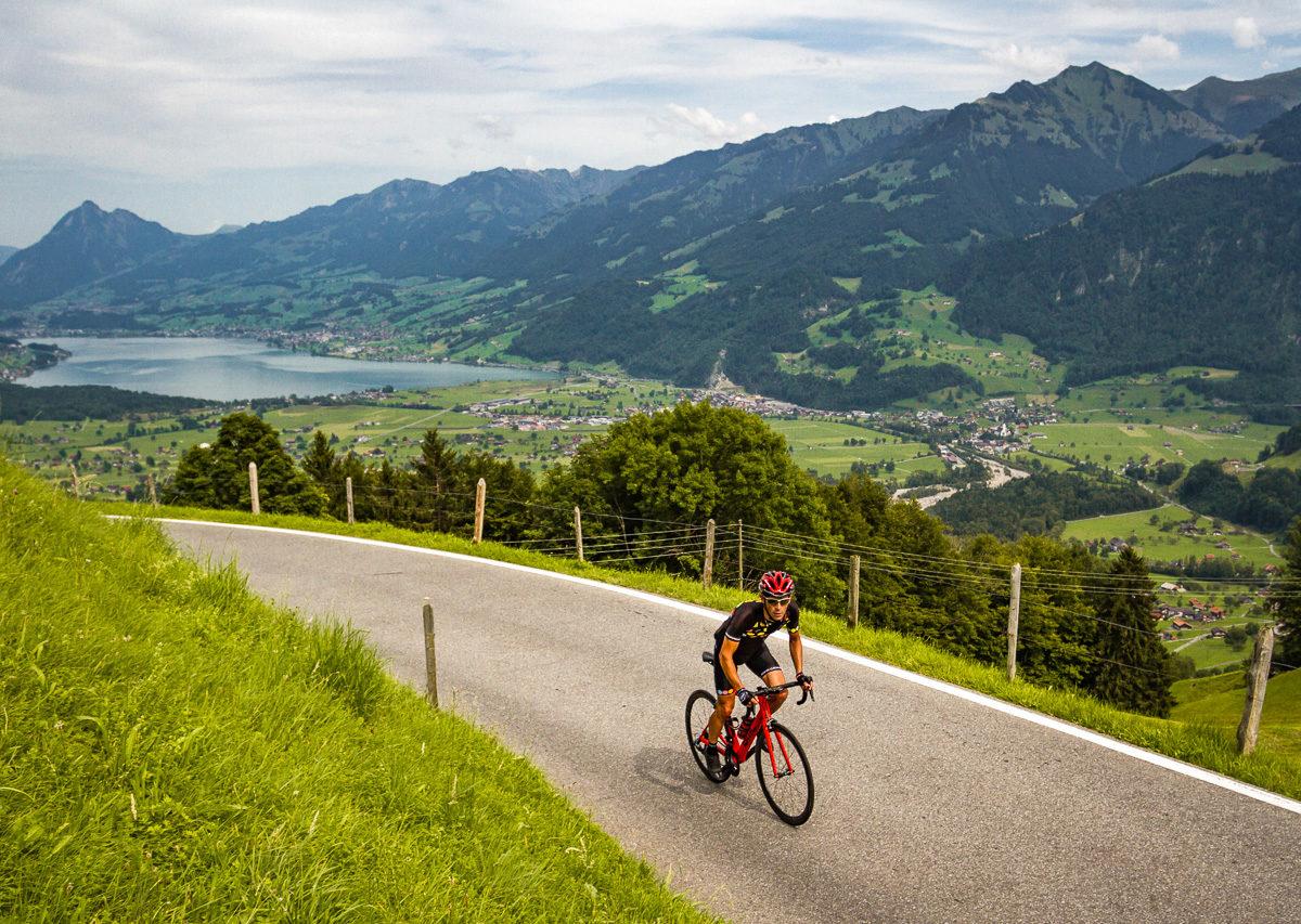 Switzerland Tourism-8653