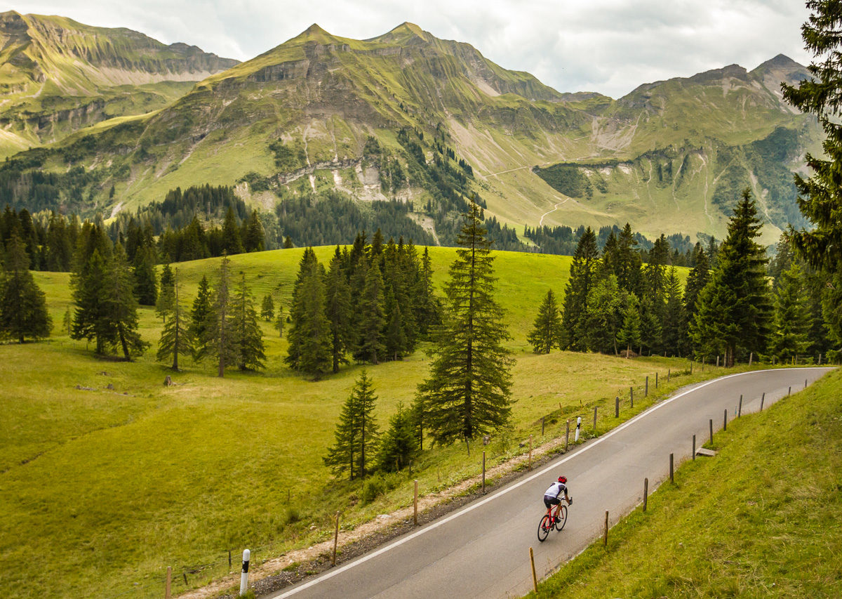 Switzerland Tourism-8721