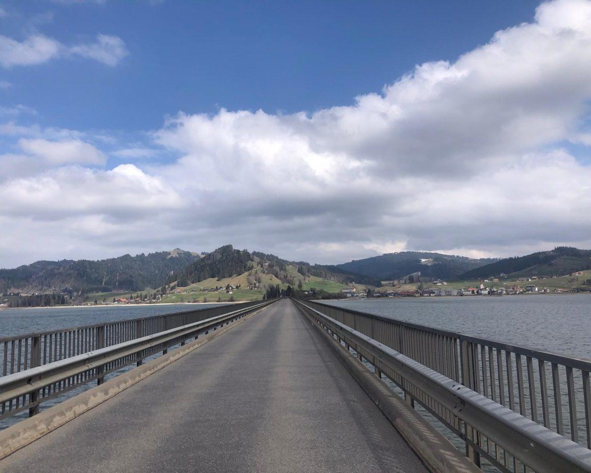 bridge_across_sihlsee