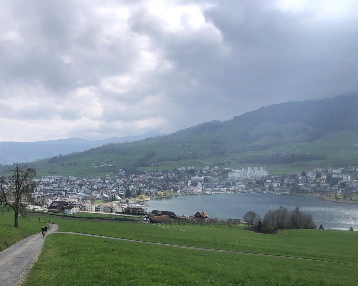 lake_lucerne