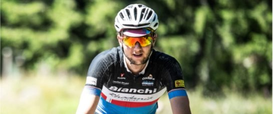 Benjamin Coty page contributeur
