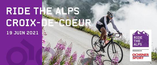 ochsner-sport-ridethealps-croixdecoeur_2021_h_fr-2