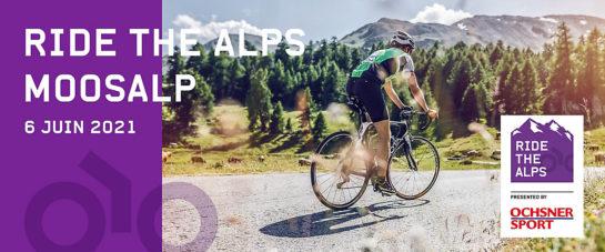 ochsner-sport-ridethealps-moosalp-neuesbild_2021_h_fr