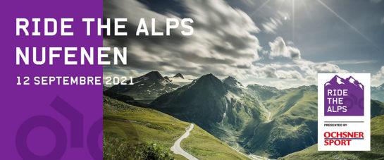 ochsner-sport-ridethealps-nufenen-neuesdatum_2021_h_fr-2