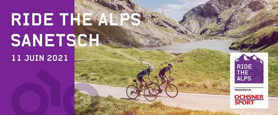 ochsner-sport-ridethealps-sanetsch_2021_h_fr